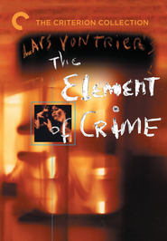 Forbrydelsens element is the best movie in Astrid Henning-Jensen filmography.