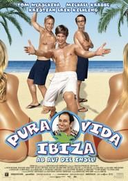 Pura vida Ibiza is the best movie in Hilmi Sozer filmography.