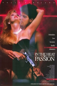 In the Heat of Passion - movie with Lisa Kudrow.