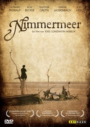 NimmerMeer is the best movie in Sylvester Groth filmography.