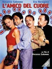 L'amico del cuore is the best movie in Nando Paone filmography.