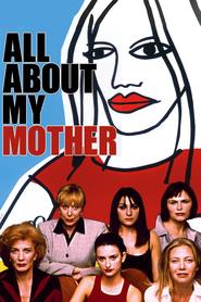 Todo sobre mi madre is the best movie in Rosa Maria Sarda filmography.
