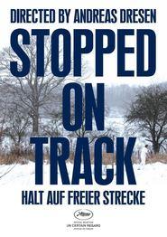 Halt auf freier Strecke is the best movie in Otto Mellies filmography.