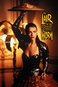 The Lair of the White Worm is the best movie in Gina McKee filmography.