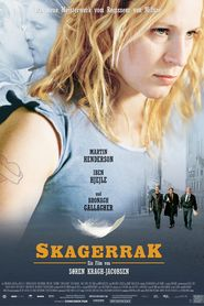 Skagerrak is the best movie in Simon McBurney filmography.