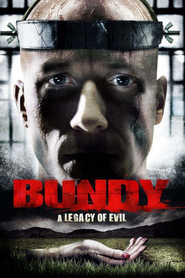 Bundy: An American Icon is the best movie in David DeLuise filmography.