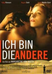 Ich bin die Andere is the best movie in Karin Dor filmography.