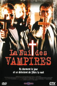 Nattens engel is the best movie in Tomas Villum Jensen filmography.