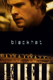 Blackhat is the best movie in John Ortiz filmography.