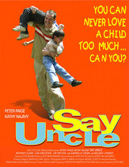 Say Uncle - movie with Kathy Najimy.