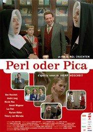 Perl oder Pica is the best movie in Johannes Silberschneider filmography.