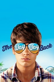 The Way Way Back is the best movie in Allison Janney filmography.