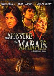 Swamp Devil is the best movie in Bruce Dern filmography.
