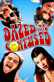Dazed and Confused is the best movie in Matthew McConaughey filmography.