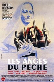 Les anges du peche is the best movie in Louis Seigner filmography.