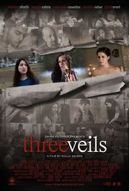 Three Veils is the best movie in Mercedes Masohn filmography.