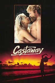 Castaway - movie with John Sessions.
