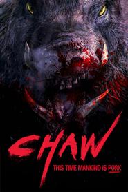 Film Chawu.