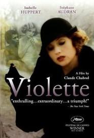 Violette Noziere is the best movie in Jean Carmet filmography.
