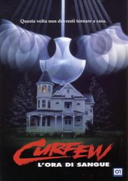 Curfew is the best movie in Frank Miller filmography.