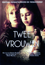 Twee vrouwen is the best movie in Kitty Courbois filmography.