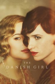 The Danish Girl is the best movie in Ben Whishaw filmography.