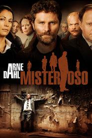 Arne Dahl: Misterioso is the best movie in Frida Hallgren filmography.