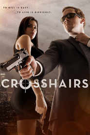 Crosshairs is the best movie in Carolyn Stotes filmography.