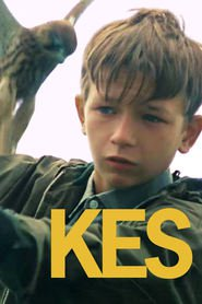 Kes is the best movie in David Bradley filmography.