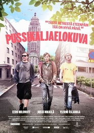 Pussikaljaelokuva is the best movie in Eero Milonoff filmography.