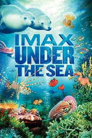 Under the Sea 3D - movie with Jim Carrey.