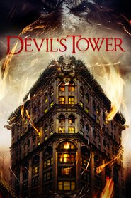 Devil's Tower is the best movie in Jessica Jane Clement filmography.