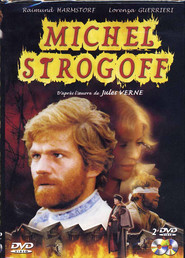 Michel Strogoff - movie with Vernon Dobtcheff.