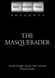 The Masquerader is the best movie in Charles Murray filmography.