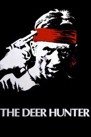 Film The Deer Hunter.