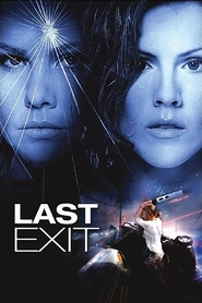 Last Exit is the best movie in Kathleen Robertson filmography.