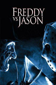 Freddy vs. Jason is the best movie in Katharine Isabelle filmography.