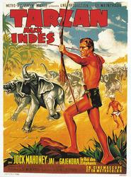 Tarzan Goes to India is the best movie in Feroz Khan filmography.