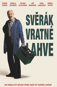 Vratne lahve is the best movie in Daniela Kolarova filmography.