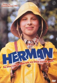 Herman is the best movie in Jarl Kulle filmography.