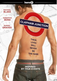 Clapham Junction is the best movie in Rachael Blake filmography.