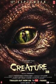 Creature is the best movie in Bipasha Basu filmography.