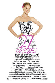 27 Dresses is the best movie in James Marsden filmography.