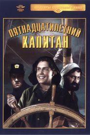 Pyatnadtsatiletniy kapitan is the best movie in Osip Abdulov filmography.