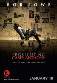Prosecuting Casey Anthony is the best movie in Marisa Ramirez filmography.