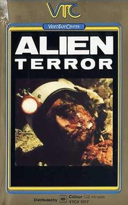 Alien 2 - Sulla terra is the best movie in Luigi Diberti filmography.