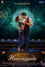 Hawaizaada is the best movie in Mithun Chakraborty filmography.