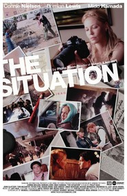 The Situation is the best movie in Connie Nielsen filmography.
