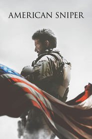 American Sniper - movie with Keir O'Donnell.