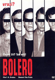 Bolero is the best movie in Jiři Bartoška filmography.